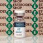Magnyl Magnus Pharmaceuticals | ESC-0299