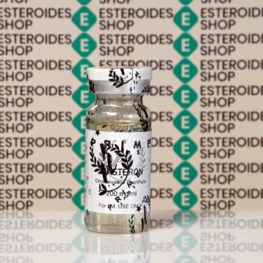 Masteron 200 mg Prime | ESC-0068