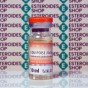 SP Equipoise (Boldenon E) SP Laboratories | ESC-0060