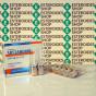 Sustamed (Sustandrol) 250 mg Balkan Pharmaceuticals | ESC-0111