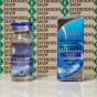 Testoged C 200 mg Euro Prime Farmaceuticals | ESC-0266