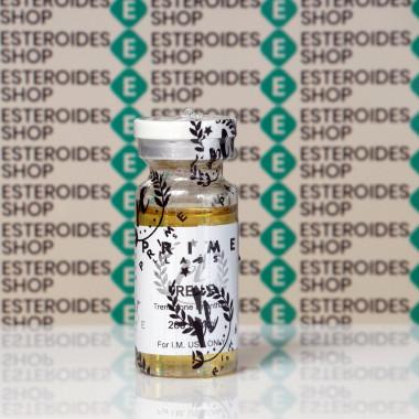 Trenbolone Enantate 200 mg Prime   ESC-0069