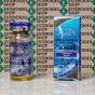 Trenoged (Trenbolone Acetate) 75 mg Euro Prime Farmaceuticals | ESC-0237