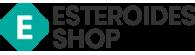 Esteroides Shop